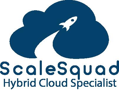 ScaleSquad